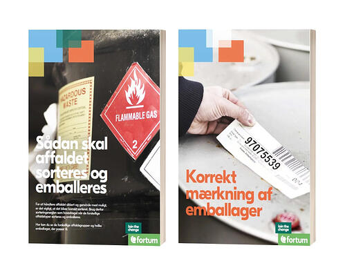 Sortering_Maerkning_booklets